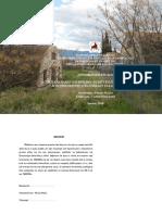 Αστική ανάπλαση και βιώσιμη ανάπτυξη στρατιωτικών εκτάσεων