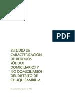 estuio-2015.pdf