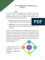 Principios de Control Trabajo 2 de Investigación-1