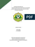 Bismillah Lp Ihd -1(1)