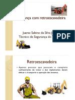 seguranca-com-retroescavadeira.pdf