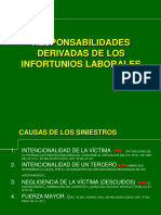 charla_responsabilidad_civil_ACHS- ASIMET.pdf