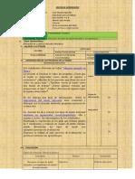 sesindeaprendizaje-111123064324-phpapp01
