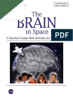 BrainInSpace.pdf