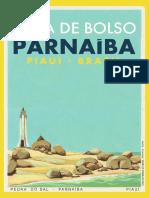 Guia Parnaiba 2017 Final