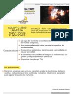 ALLOY_C_4300.pdf