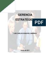 MODULO GERENCIA ESTRATEGICA.pdf