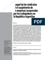 idelcoop sinndicatos y recuperadas.pdf