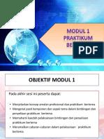 Modul 1 - Praktikum Bertema.pdf