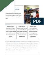 Drama Strategy Handout_KS 13 Final PDF