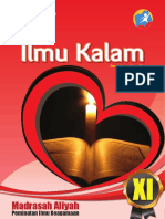 _Ilmu Kalam 11 MA K13 (Edisi 2015).pdf