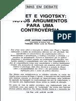piaget e vygotsky - novas controversias.pdf