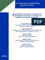 webPEER-2013-19-Mieler.pdf