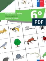 cuaderno naturaleza 6basico 3.pdf