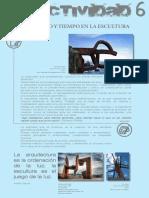 Actividad_6_epa 2018.pdf