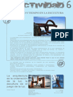 EPA 6.pdf