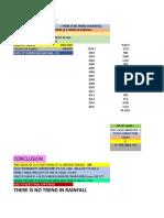 Pro Sheet Data - Copy (2)