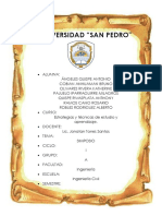 SIMPOSIO.docx