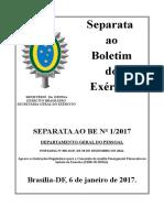 Port 147