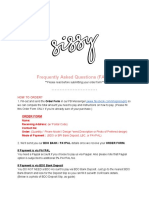 SISSY PH - Frequently Asked Questions (FAQ) :.pdf