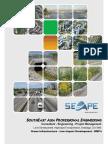 SEAPE Brochure