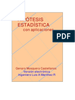242739373-HIPOTESIS-ESTADISTICAS excelente .pdf