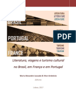 E-book_Literatura Viagens Turismo Cultural.pdf