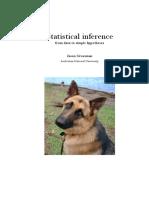 Grossman-statistical-inference.pdf
