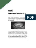 AutoCAD 2013 untuk Pemula.pdf