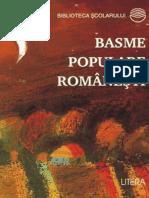Basme populare romanesti (Aprecieri).pdf