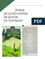 Texto científico Espinoza.pdf