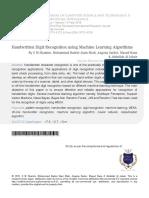 3-Handwritten-Digit-Recognition.pdf