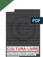 Cultura_Livre_-_Lawrence_Lessig