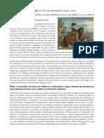 Grandeza Sin Decadencia Historia Carlos Martínez Shaw 12 Jun 2018