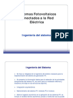 LPU20100016ANE-32