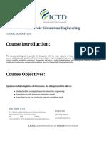 ICTD (9)