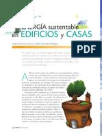EnergiaCasas.pdf