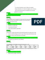 Evaluacion de Proyectos Parcial