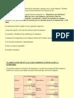 curso higiene 4.pdf