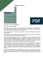 la-sabiduria-del-yo-superior-paul-brunton-vers-ajustada.pdf