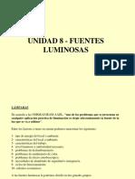 curso higiene 5.pdf