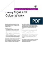 Health and Safety - Safety Signs and Colour at Work.pdf