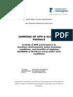 Cau Truc Tin Hieu GPS Va Glonass