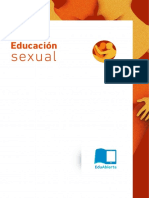 Infecciones de Transmisión Sexual (ITS)