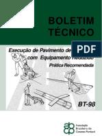 BT98_Execucao_pav_concreto_equip_reduz_PR.pdf