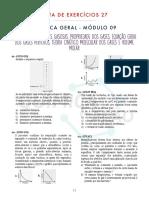 efqg27._gases.pdf