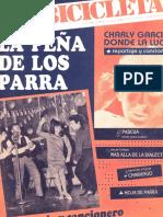 MC0019299 La bicicleta Peña de los Parra.pdf