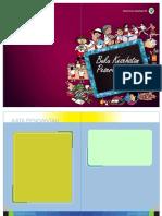 Buku-Kesehatan-Peserta-Didik.pdf