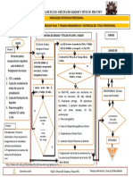 MS_Profesional.pdf