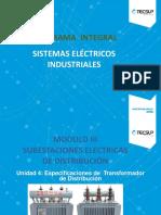 UNIDAD 1 - INSTALACIONES Y PRUEBAS EN TRNASFORMADORES.pdf